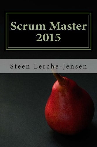 Scrum Master 2015: One for all, all for one