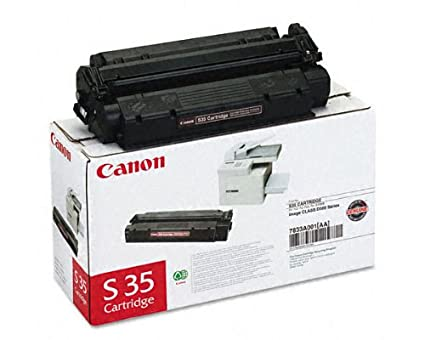 CANON IMAGECLASS D320 PRINTER WINDOWS 7 DRIVERS DOWNLOAD (2019)