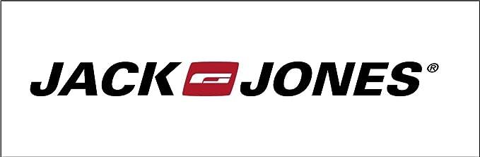 gemütlich frisch Veröffentlichungsdatum: elegante Schuhe Jack & Jones Gift Voucher-Rs.1000: Amazon.in: Gift Cards