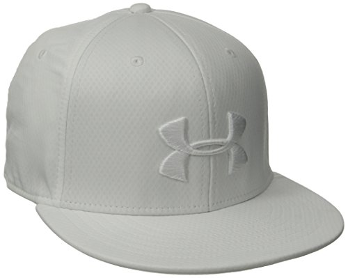 c503e740622 ... cheap under armour mens elevated flat brim cap buy online in oman.  sports products in