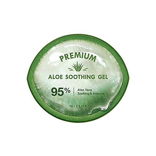 95% Aloe - 9