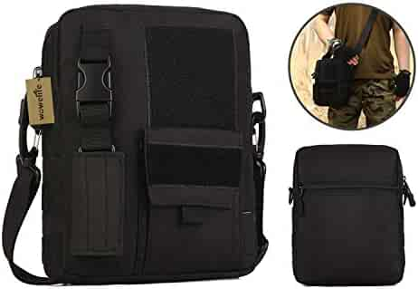 c597f249065d Shopping Under $25 - Messenger Bags - Luggage & Travel Gear ...