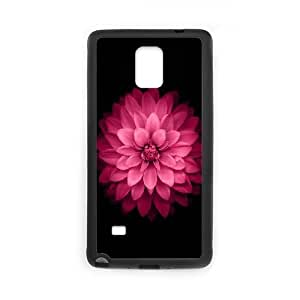 Samsung Galaxy S4 Phone Cases Black Naturally Scenery Creative Personality DIY DFJ547114