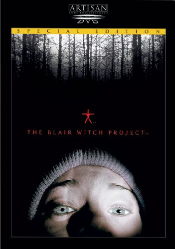 blair-witch-project-dvd-43-fullscreen-version-20-dolby-surround