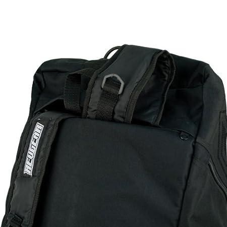 1b0588208c2e39 Amazon.com : Revgear Transformer Duffel Bag : Martial Arts Gear Bags :  Sports & Outdoors