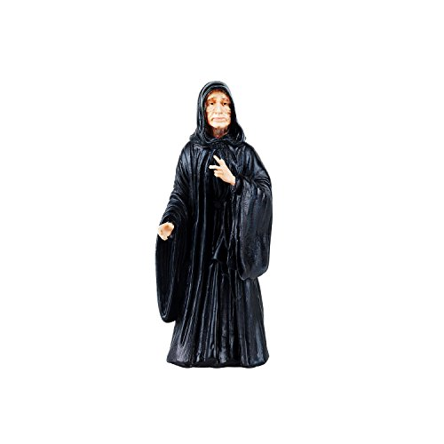 Wowheads Sith Lord Dath Vader Star Wars Jedi Hollywood Lucas Figurine Statue Colelctible  Resin Made