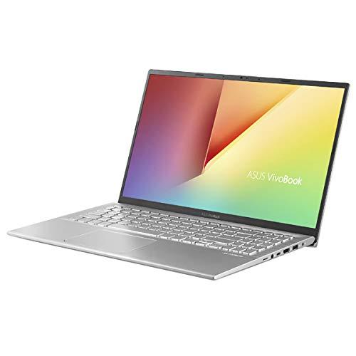 VivoBook 15 X512FA-8145
