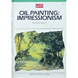 Oil Painting : Impressionism, Ward, Keith, 0929261119