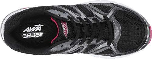 Buy underpronator shoes