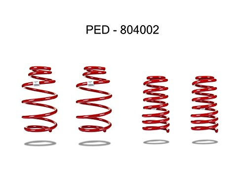 Shop Pedders Suspension products online in UAE  Free