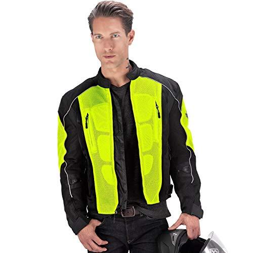 Buy motorcycle jackets 2017