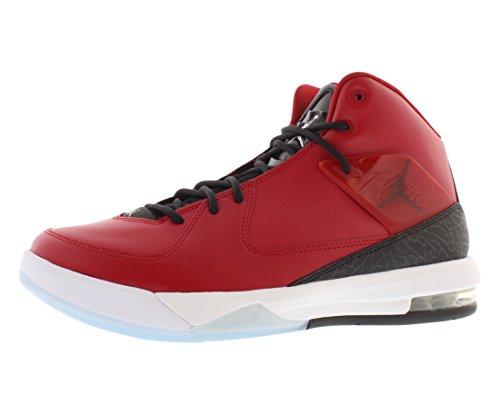 Jordan メンズ Jordan Air Incline Men's Basketball Shoes
