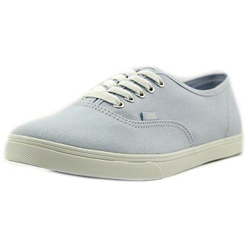 Vans 5 Lo Pro Sneakers Blue Authentic Women US 8 rzYrFqW