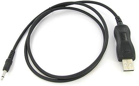 Icom CT-17 CI-V CAT Cable for IC 756 IC-756pro IC756proII IC-756 pro II III