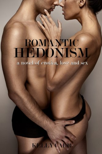 Hedonism sex photos