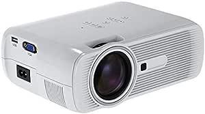 جهاز عرض LCD يونيك - BL-80