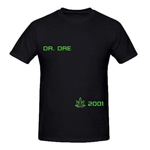 Blackhawk Army Glove (Dr Dre 2001 Hits Mens Crew Neck Digital Printed Shirts Black)