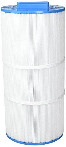 Filbur FC-3085 Antimicrobial Replacement Filter Cartridge for Caldera 33017 Pool and Spa Filter
