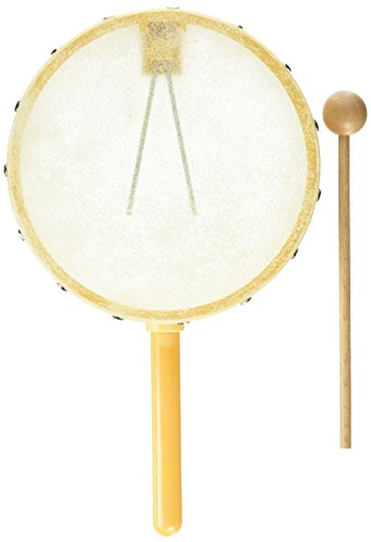 Specialty Instrument - Rhythm Band Hand Snare Drum
