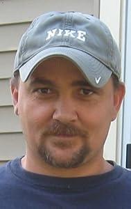 Jason Lucky Morrow