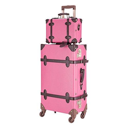 Premium Bag Luggage - 6
