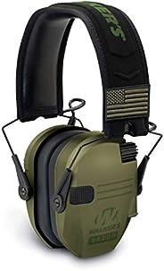 Walker's GWP-RSEMPAT-ODG GWP-RSEMPAT-ODG Hunting Earm