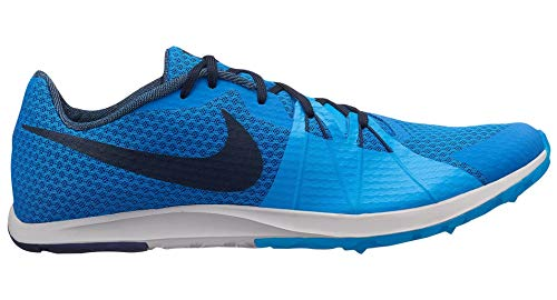 Nike Zoom Rival Waffle Mens 904720-402 Size 11.5