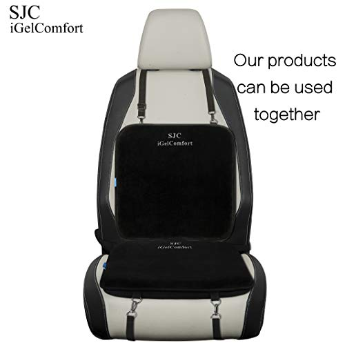 Sojoy Igelcomfort Enhanced Multi Use Carofficetruckhome
