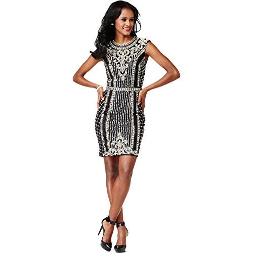 00 semi formal dresses - 4