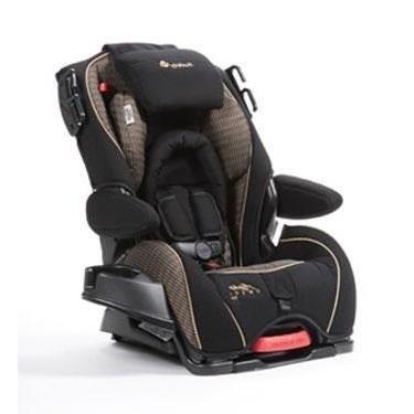 Amazon Alpha Omega Elite Convertible Car Seat Child Safety Seats Baby