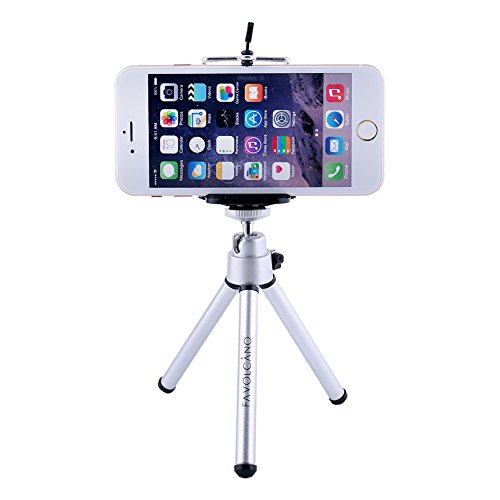 favolcano-mini-360-rotatable-stand-adjustable-tripod-mount-with-holder-for-cellphone-width-33-under-