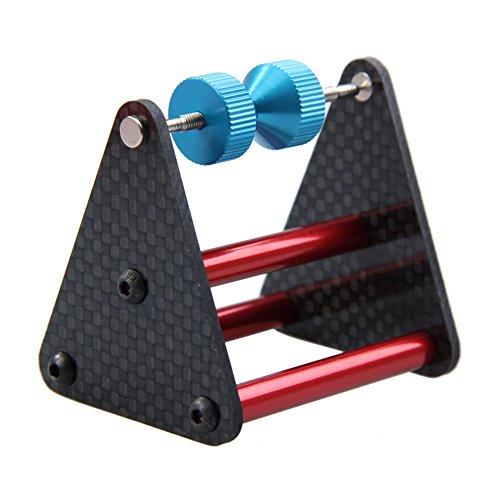 rc wheel balancer - 9