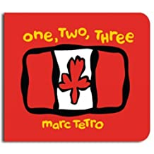 By marc tetro - one,two,three