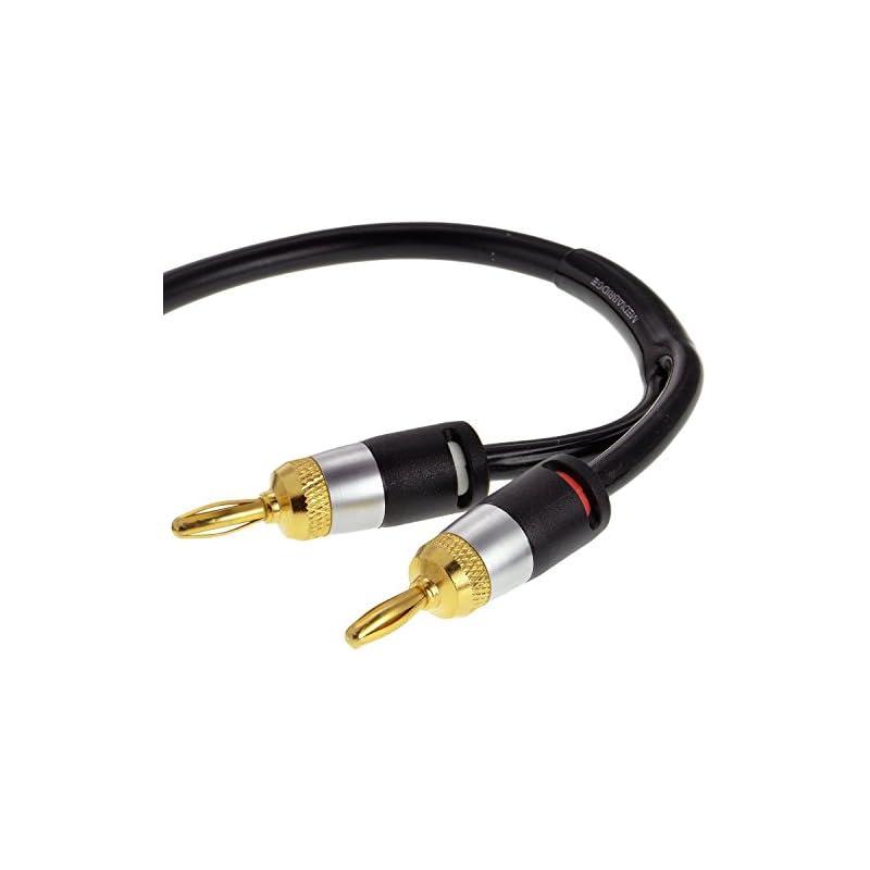 mediabridge-16awg-ultra-series-speaker-1