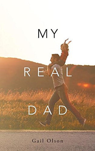 My Real Dad