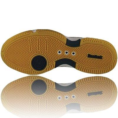 b5fde03c766 Reebok Superior Steel II Court Shoe