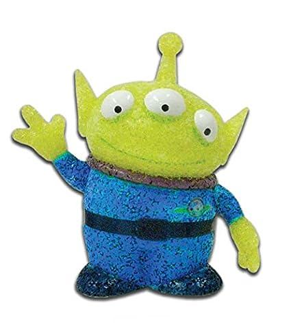 Disney Toy Story Alien EVA Lamp