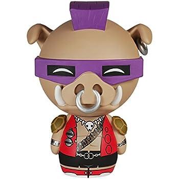 Amazon.com: Funko Dorbz: Teenage Mutant Ninja Turtles ...