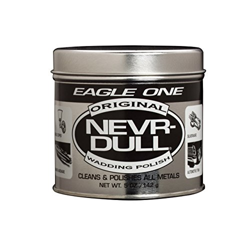 eagle-one-1035605-nevr-dull-wadding-polish-5-oz