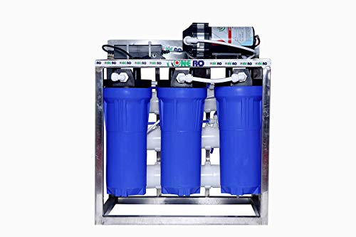 ONE RO ROs Water Purifier – 25 Litre