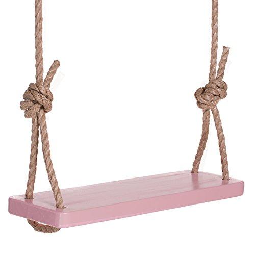 割引クーポン porchgateアーミッシュ製元の大人用ツリースイング Pink B078WGHQ5C ピンク PGF-009 PGF-009 B078WGHQ5C Pink Ruffle, 岡部屋:32b6f6e8 --- munstersquash.com