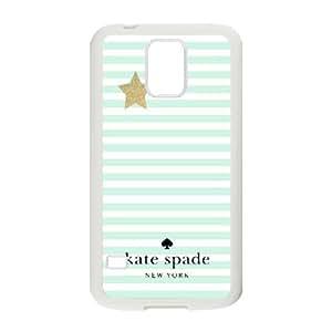 Custom Printed Phone Case kate spade For Samsung Galaxy S5 RK2Q02872
