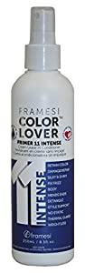 Framesi Color Lover Primer 11 Intense, 8.5 Ounce
