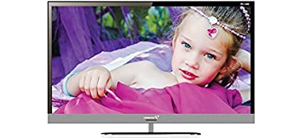 Videocon VJU32HH23CAH 32 Inch Liquid Luminous..