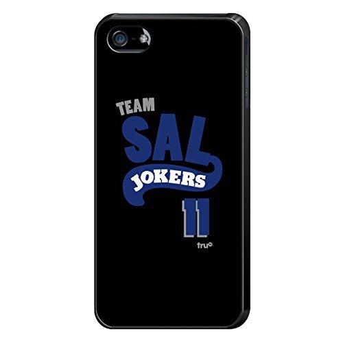 impractical-jokers-team-sal-season-2-phone-case-iphone-5