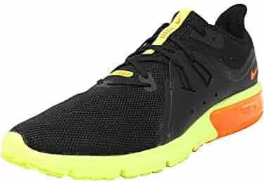 16b2f32a1fd3e Shopping BAKK Enterprise - Last 30 days - $100 to $200 - Shoes - Men ...