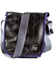 Alchemy Goods Haversack Messenger Bag