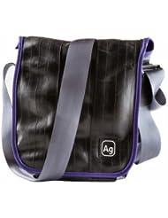 Alchemy Goods Haversack Messenger Bag