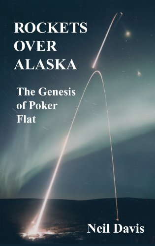 Yukon Flat - 6