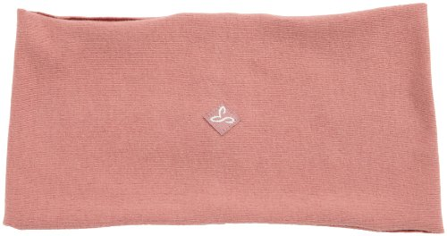 Prana Spandex Headband - prAna Women's Headband, Blush, One Size